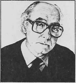 Entrevista Saramago