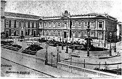 250px-Faculdade_medicina_bahia