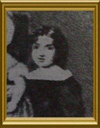 mariana-carlota-condessa-belmonte