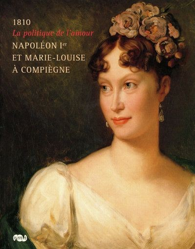 napoleon-marie-louise-at-compiegne