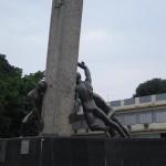 monumento+3+raças