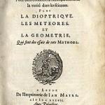 Discurso do Método Descartes