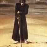 fernão cardim, jesuíta português