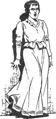 mulherpaulista