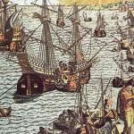 Spanish_Treasure_Fleet