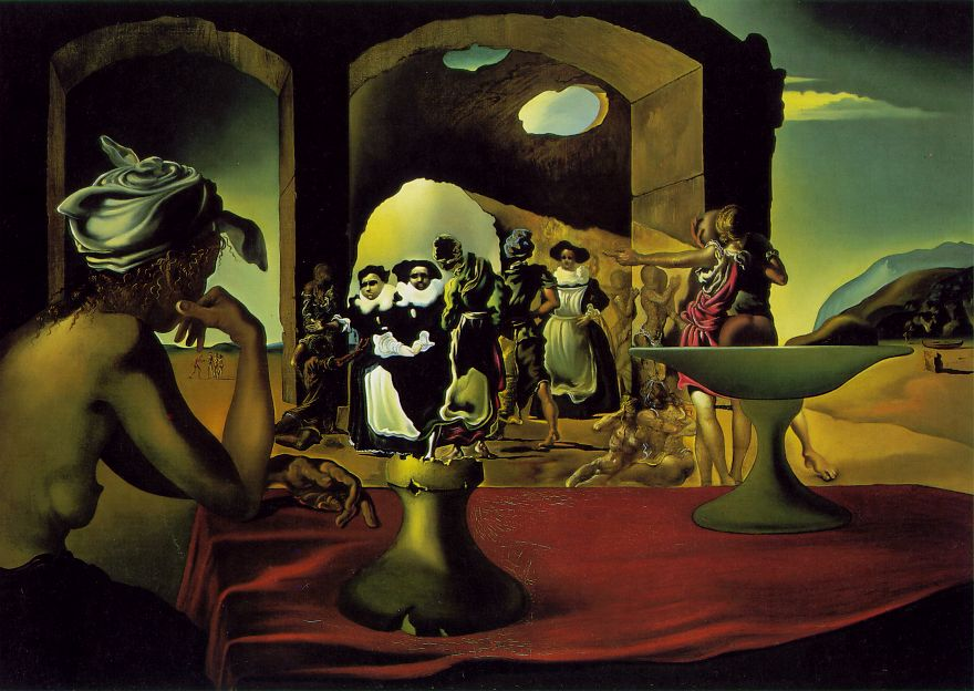 dali-slave-market-witg-disappearing-bust-of-voltaire_1940