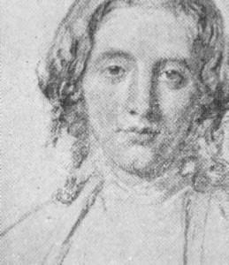 """Harriet Beeeher Stowe Autora de """"A CABANA DO PAI TOMAZ Gravura de J, A. J. Wilcox."""