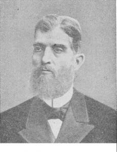 Prudente de Morais.