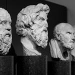 filosofos-gregos