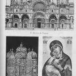 arte-gotica-4
