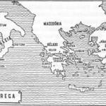 arte-grecia-antiga-5