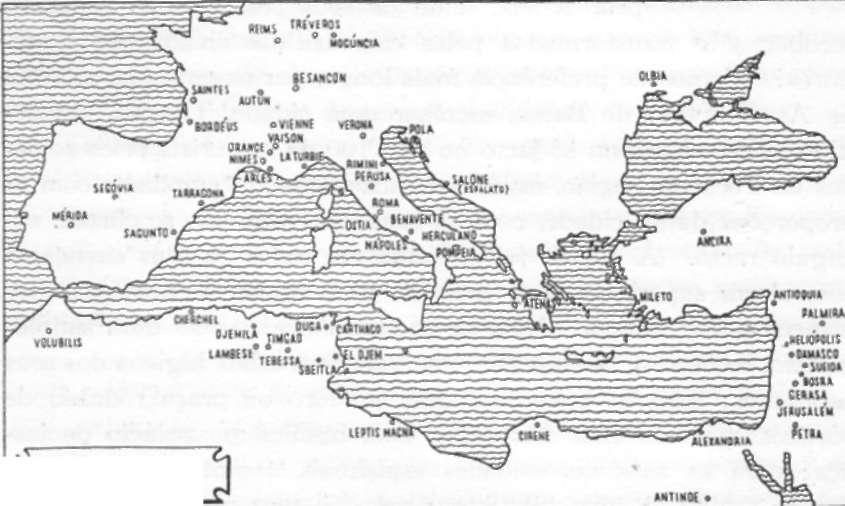 Catilinárias de Cícero – Oração III