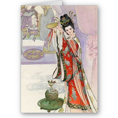 chinese_art_13_wikipedia_dot_org_card-p137335274117823925z85cd_400