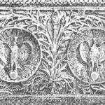 historia-da-arte-bizancio-1