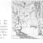 Oficina de Impressão da Renascença. segundo uma figura Flamenca