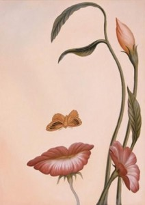 cravo-rosa-jasmin-conto