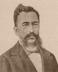 200px-Afonso_Celso_de_Assis_Figueiredo_(Visconde_de_Ouro_Preto)_c_1889