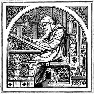 Filosofia Renascentista