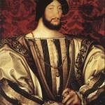 Francisco I da França