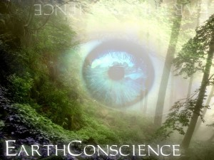 earth-conscience-a-300x225