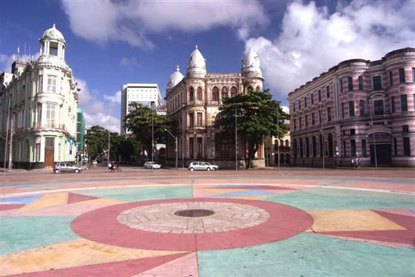 Marco_Zero_Bairro_do_Recife