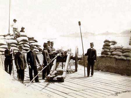 1894-Juan-Gutierrez-Revolta-da-Armada