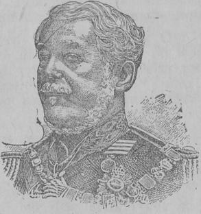 duque de caxias