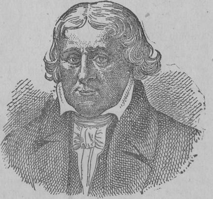 Quem era José Bonifácio de Andrada?