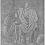 general osório