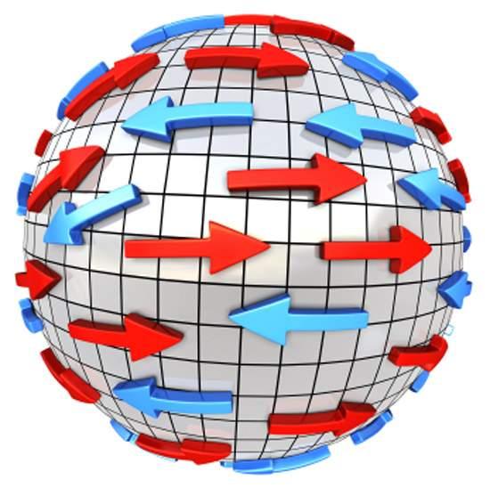 relacao-entre-comercio-internacional-e-globalizacao_