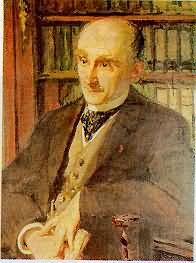 Henri Bergson – resumo, biografia, pensamentos