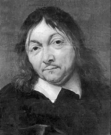 Resumo e Explicação das duas primeiras Meditações Metafísicas de Descartes