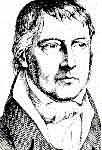 Hegel: Unificação de Ontologia e Lógica