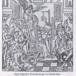 Santo Agostinho, biografia e pensamentos