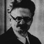filosofia marxista dicionário