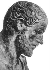 aristotéles ética