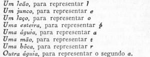 alfabeto sumério