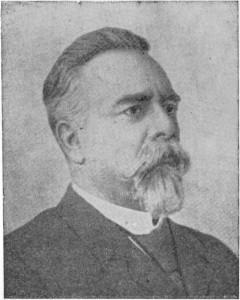 Manuel Ferraz de Campos Sales.