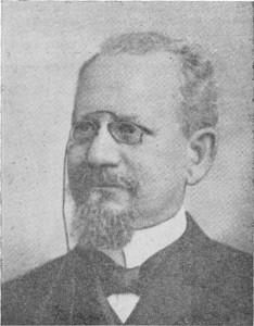 Rodrigues Alves.