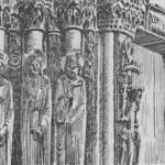 Arte gótica, história da arte, arte na europa