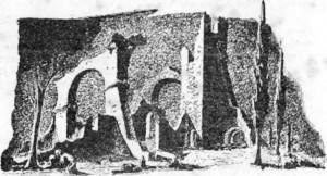 3 missas do galo - daudet